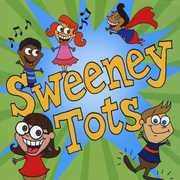 Sweeney Tots