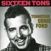 Sixteen Tons