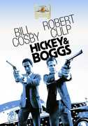 Hickey and Boggs , Bill Cosby