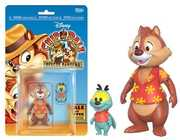FUNKO ACTION FIGURE: Disney Afternoon - Dale