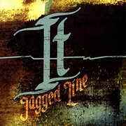 Jagged Line