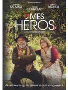 Mes Heros [Import] , Clovis Cornillac