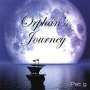 Orphan's Journey