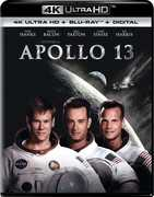 Apollo 13 , Joe Viskocil