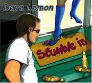 Stumble in