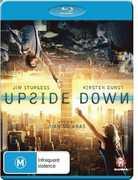 Upside Down [Import] , Jim Sturgess