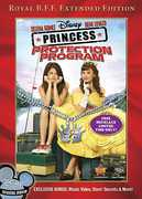 Princess Protection Program (Extended Edition) , Selena Gomez