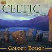 Celtic Folk Songs