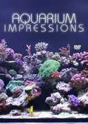 Aquarium Impressions