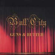 Guns & Butter