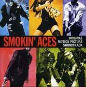 Smokin Aces (Original Soundtrack)