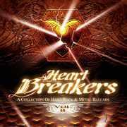 Heart Breakers 2 /  Various [Import]