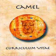 Curriculum Vitae [Import] , Camel