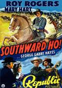 Southward, Ho! , Roy Rogers