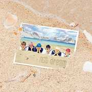 We Young [Import] , Nct Dream
