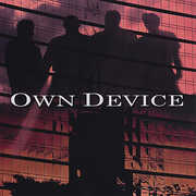 Own Device