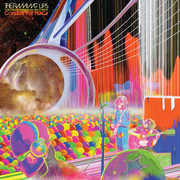 The Flaming Lips Onboard The International Space Station Concert ForPeace [Explicit Content] , The Flaming Lips