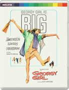 Georgy Girl (Remastered) (1966) [Import]