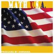 Math U.S.A. 1