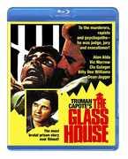 The Glass House , Alan Alda