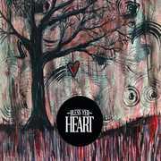 A Heart in Limbo