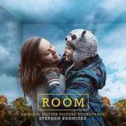 Room (Original Score) (Original Soundtrack)