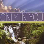 Only in You ''Can We Find Refuge''