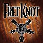 Fret Knot