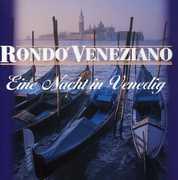 Eine Nach in Venedig [Import]