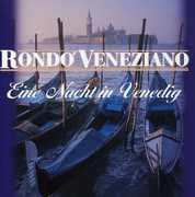 Eine Nach in Venedig [Import]