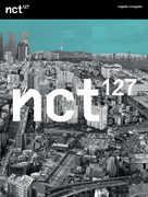 NCT#127 Regular-Irregular (Irregular Version) , NCT 127