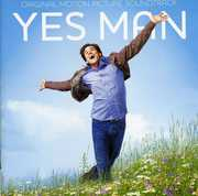 Yes Man (Original Soundtrack)