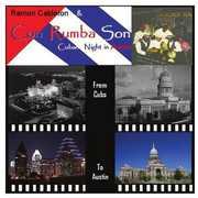 Ramon Calderon & Con Rumba Son