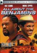 All About the Benjamins , Bob Carter