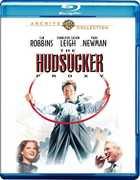 The Hudsucker Proxy , Tim Robbins