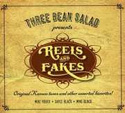 Reels & Fakes