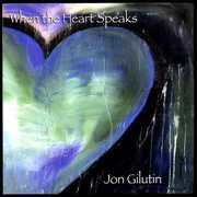 When the Heart Speaks