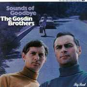 Sounds of Goodbye [Import]
