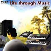 Life Through Music
