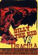 Billy the Kid vs. Dracula , Walter Janowitz