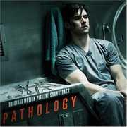 Pathology (Original Soundtrack)