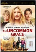 An Uncommon Grace , Sean Faris