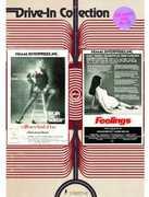 Virgin and The Lover /  Lustful Feelings , Jamie Gillis