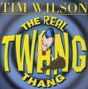 The Real Twang Thang