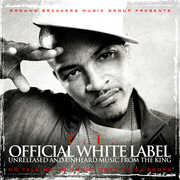 White Label [Explicit Content] , Drama
