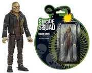 FUNKO ACTION FIGURE: Suicide Squad - Killer Croc