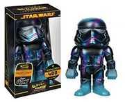 FUNKO HIKARI: Star Wars - Nocturne First Order Stormtrooper