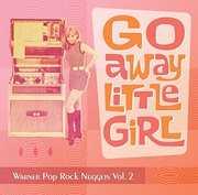 Warner Pop Rock Nuggets 2 /  Various [Import] , Various Artists