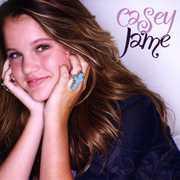 Casey Jame