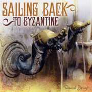 Sailing Back to Byzantine